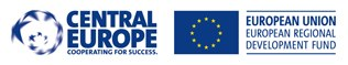 Central Europe Cooperating for Success