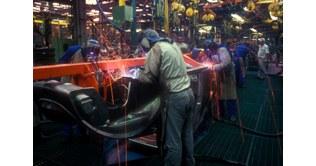 Industria_5