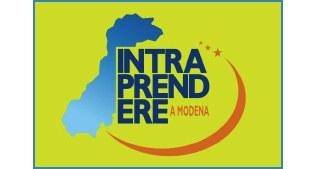 Intraprendere a Modena