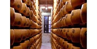 Parmigiano reggiano_2