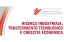 Ricerca industriale,trasferimento tecnologico e crescita economica