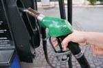 carburante2