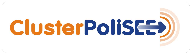 Polisee