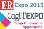 E-R Expo 2015
