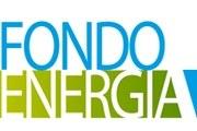 Fondo Energia logo