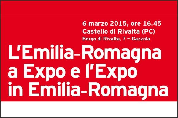 Logo incontro di Rivalta 6 marzo 2015
