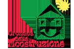 logo ricostruzione