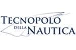 Tecnopolo della Nautica