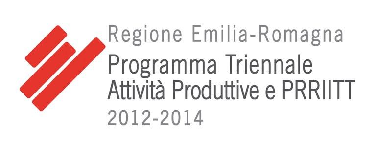 Triennale 2012-2014