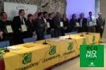 Premio economia verde 2014
