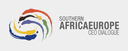Southern Africa Europe CEO Dialogue, 6th edition