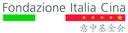Una piattaforma digitale per la cooperazione economica Italia Cina