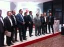 delegazione turca mersin_adana2011