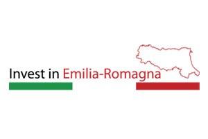 Logo Invest E-R