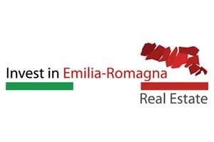 Logo Invest ER real estate