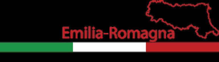 Logo_Invest in EmiliaRomagna.png