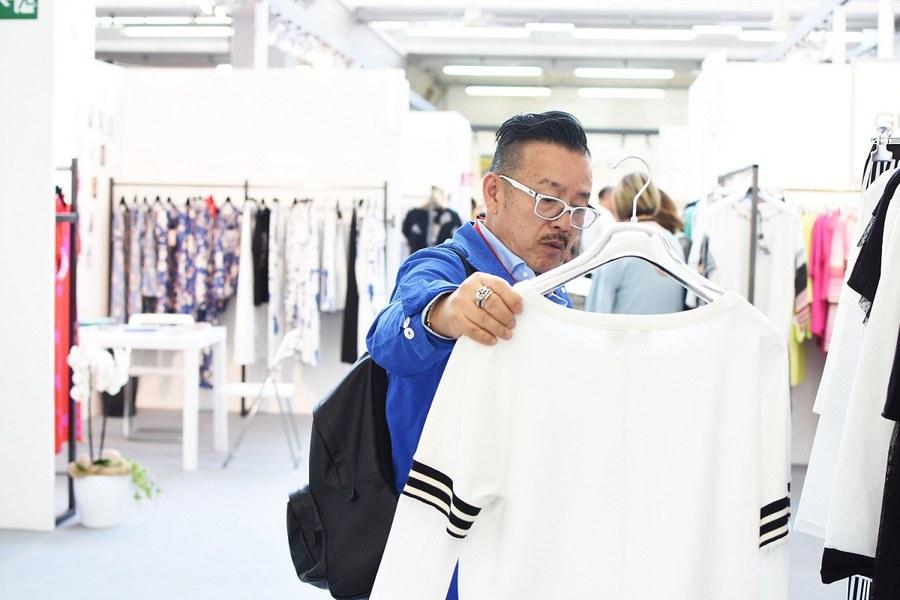 Moda Makers maggio 2018 - 10