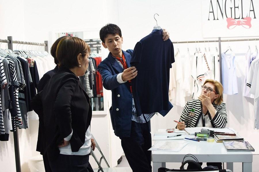 Moda Makers maggio 2018 - 11