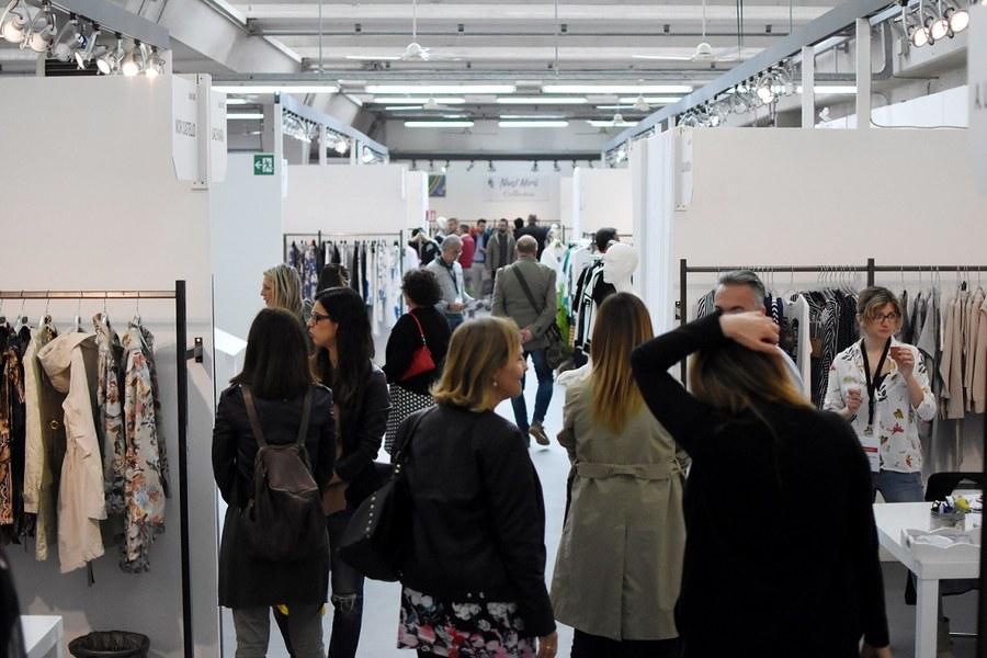 Moda Makers maggio 2018 - 3