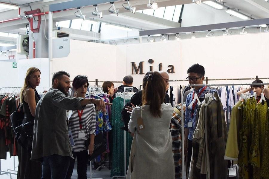 Moda Makers maggio 2018 - 5