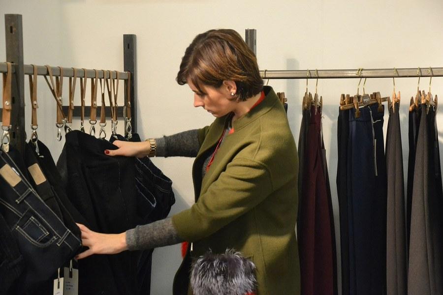 Moda Makers novembre 2017-1
