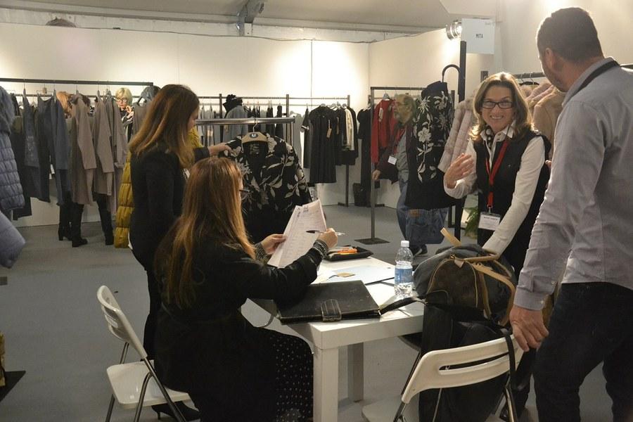 Moda Makers novembre 2017-3