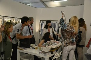Moda Makers maggio 2017