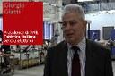 Five, Fabbrica italiana veicoli elettrici - Premio Economia verde