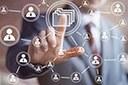 Bando innovazione delle reti di imprese
