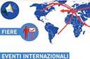 Progetti di promozione dell'export e per la partecipazione a eventi fieristici