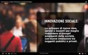 Innovazione sociale d'impresa in Emilia-Romagna