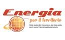Convegno Energia per il Territorio
