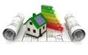 Edilizia e certificazione, riqualificazione urbana e localizzazione degli impianti