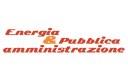 Energia & Pubblica amministrazione