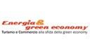 Il mondo produttivo e la Green Economy - Turismo e Commercio
