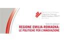 Regione Emilia-Romagna: le politiche per l'innovazione