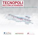 Sottoscrizione convenzione Tecnopolo Reggio Emilia
