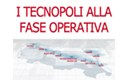Visita al tecnopolo di Forlì