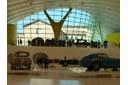 Inaugurazione Museo Casa Enzo Ferrari