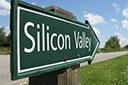 siliconweb.jpg