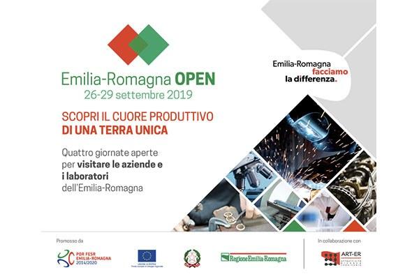 Emilia-Romagna Open