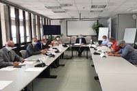 Accordo per Sampsistemi: tutela del lavoro e continuità produttiva