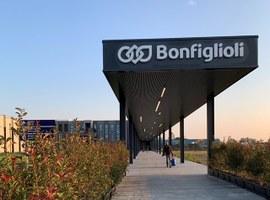 Il Gruppo Bonfiglioli ha acquisito Sampingranaggi: salva la produzione e i dipendenti