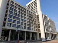 Unifer Navale messa in liquidazione, comportamento inaccettabile della società