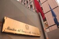 Manifattura Riese: licenziamenti sospesi fino al 27 ottobre