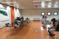 Un tavolo nazionale per la vertenza TNT-Fedex di Piacenza