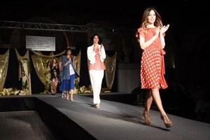 Moda Makers, quinta edizione: visitatori in crescita
