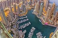 Progetto Italian Fashion verso Dubai 2020, al via le adesioni