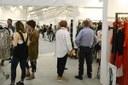 R2B 2018, due incontri dedicati alle aziende del settore moda