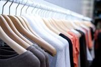 Sistema Moda, incontro sulle nuove opportunità commerciali per il settore